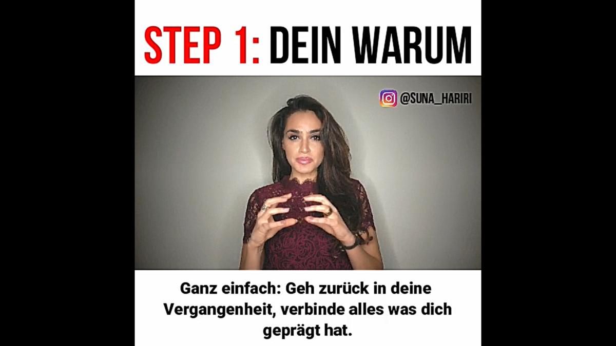 step1FOTO