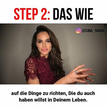 step2foto