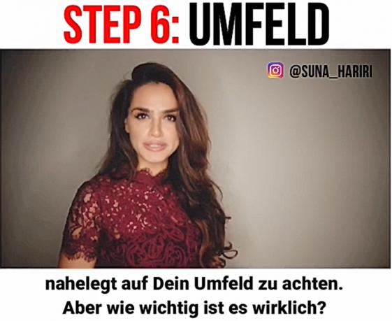 step6foto